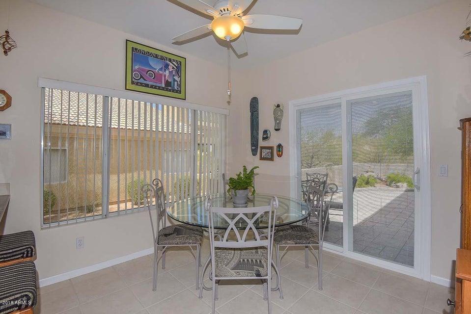 4756 E CASEY Lane Cave Creek, AZ 85331 - MLS #: 5778695