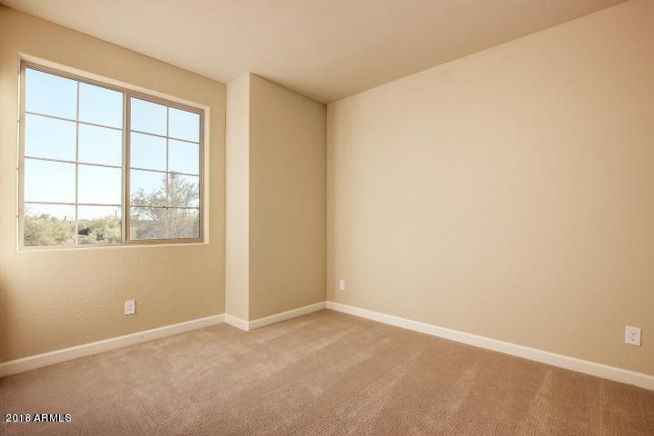 27438 N 193 Avenue Wittmann, AZ 85361 - MLS #: 5778693