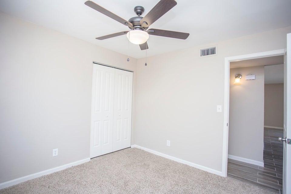 709 N 2ND Street Avondale, AZ 85323 - MLS #: 5778699