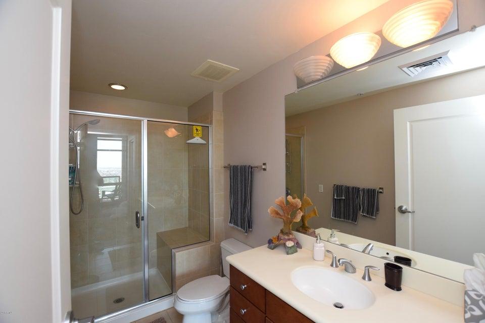 310 S 4th Street Unit 2203 Phoenix, AZ 85004 - MLS #: 5778633