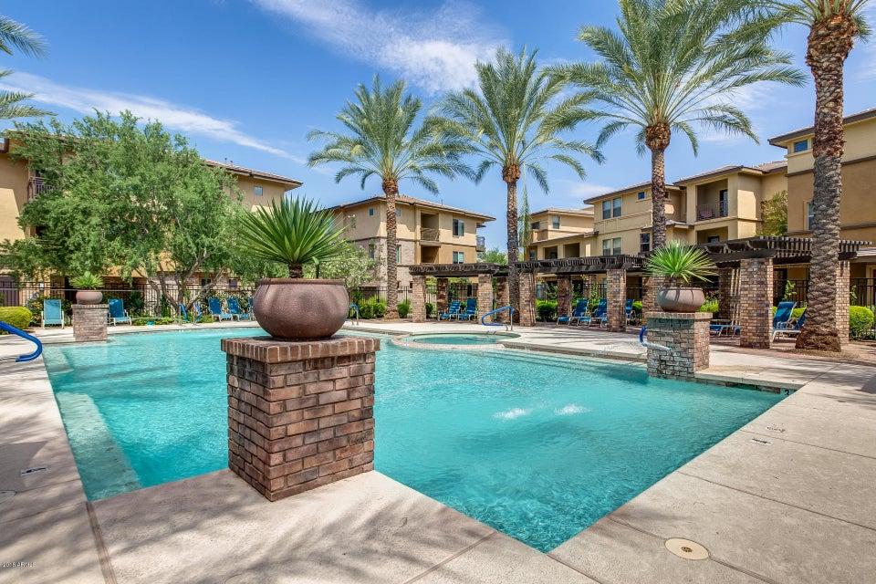 17850 N 68TH Street Unit 2146 Phoenix, AZ 85054 - MLS #: 5681050