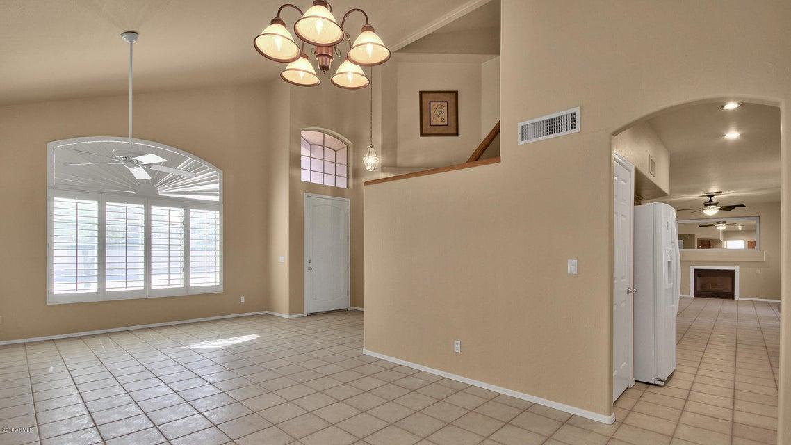 960 N CACTUS Way Chandler, AZ 85226 - MLS #: 5778789