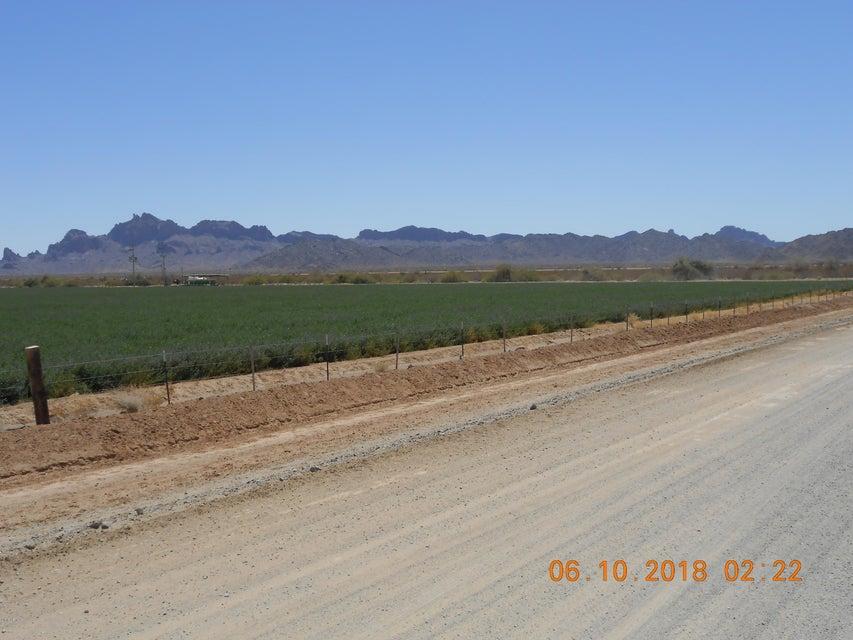 56342 W Centennial Road Tonopah, AZ 85354 - MLS #: 5778650
