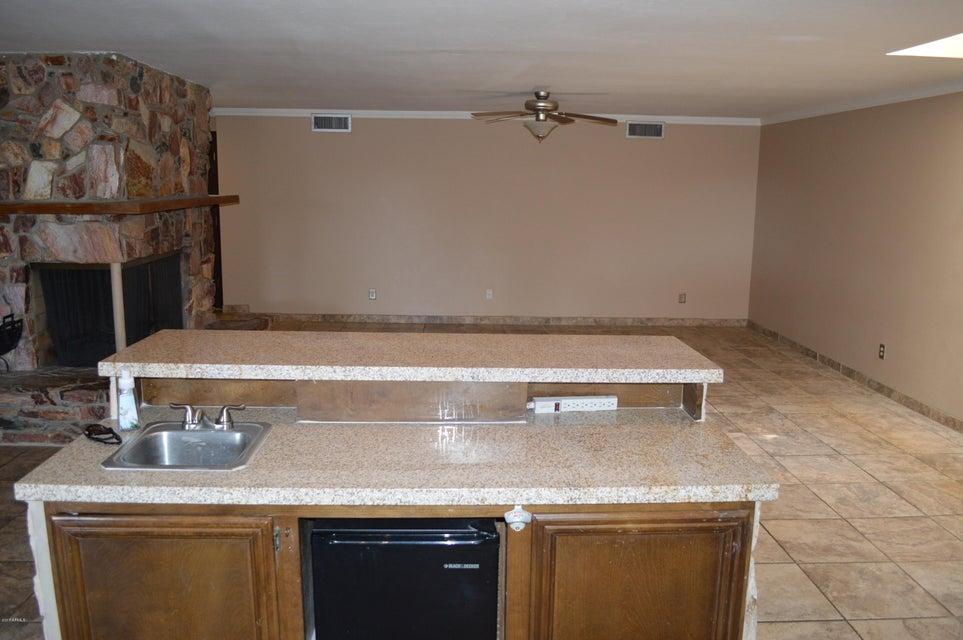 2510 N 60TH Place Scottsdale, AZ 85257 - MLS #: 5778865