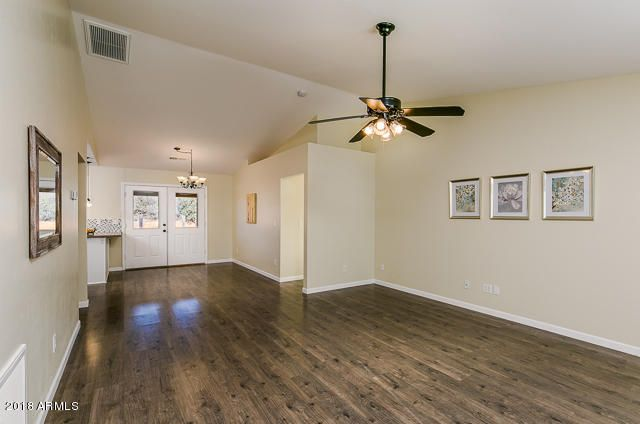 17600 E Sportster Lane Dewey, AZ 86327 - MLS #: 5778977