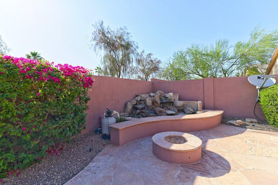 18842 N 16th Place Phoenix, AZ 85024 - MLS #: 5778440