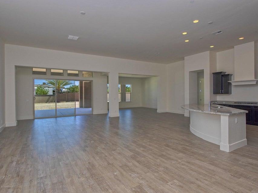 26165 N 96TH Drive Peoria, AZ 85383 - MLS #: 5753369