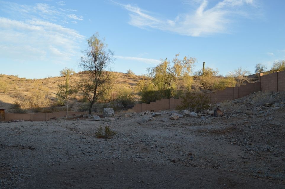 18114 W SAN ESTEBAN Drive Goodyear, AZ 85338 - MLS #: 5779002