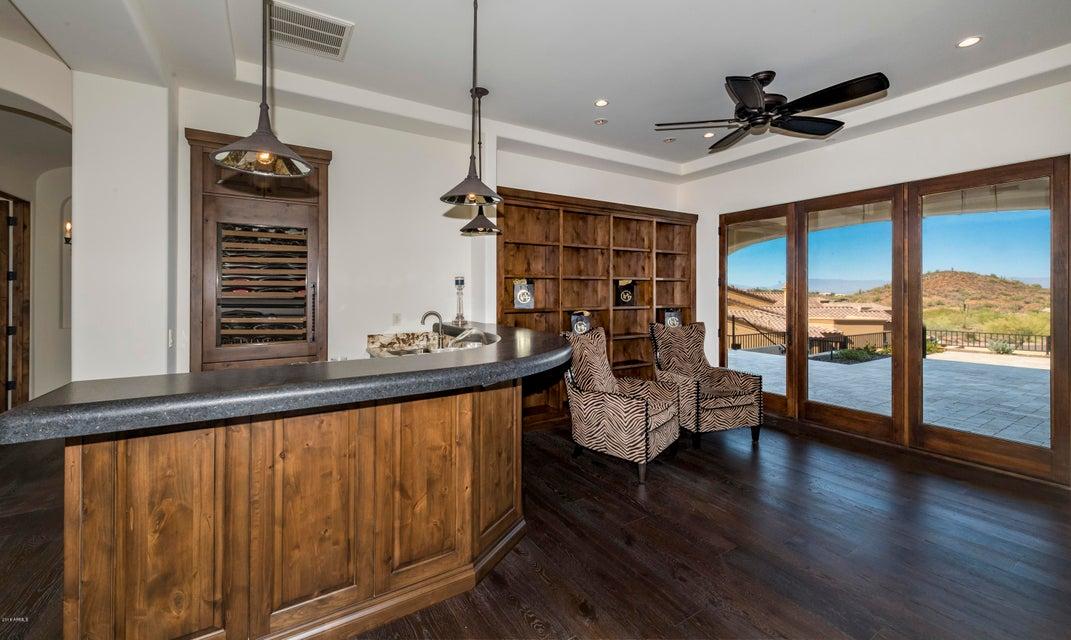 9311 N HORIZON Trail Fountain Hills, AZ 85268 - MLS #: 5711575