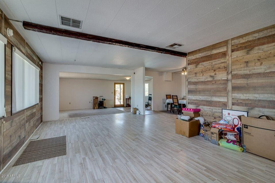 4229 E FREMONT Street Phoenix, AZ 85042 - MLS #: 5778021