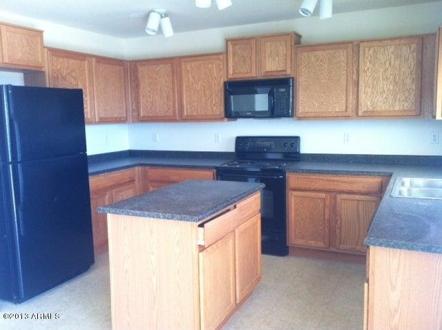 3705 E Sierrita Road San Tan Valley, AZ 85143 - MLS #: 5779156