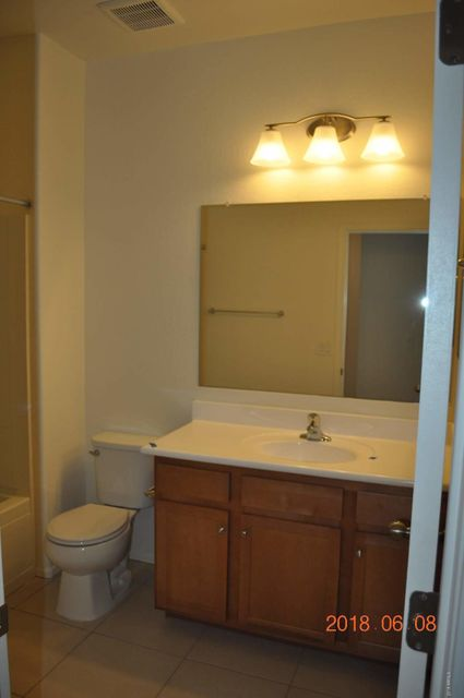 21354 W MONTE VISTA Road Buckeye, AZ 85396 - MLS #: 5779369