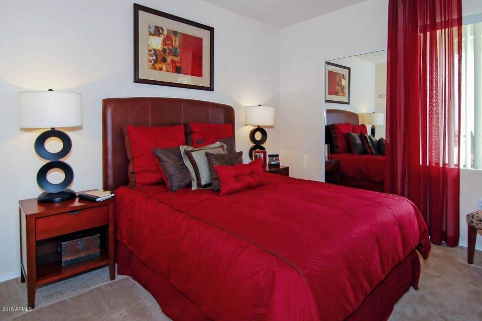 18416 N CAVE CREEK Road Unit 2058 Phoenix, AZ 85032 - MLS #: 5779396
