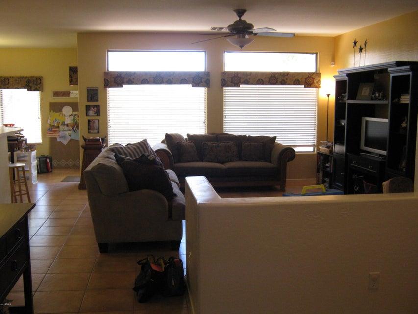 12858 W ROSEWOOD Drive El Mirage, AZ 85335 - MLS #: 5777180