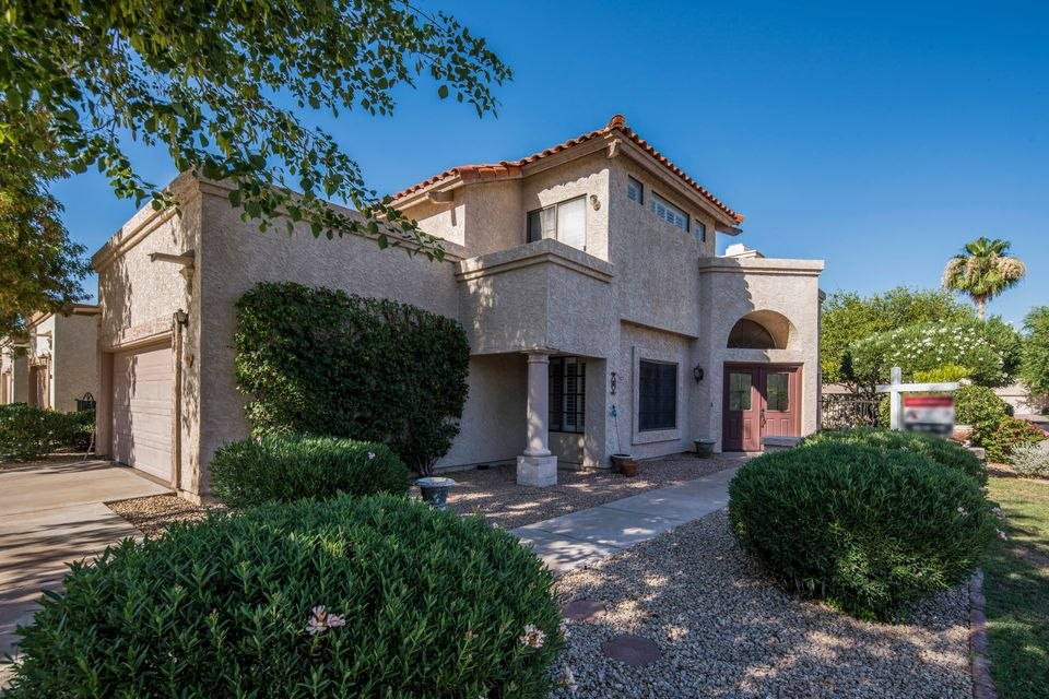 9715 N 105TH Street Scottsdale, AZ 85258 - MLS #: 5778171
