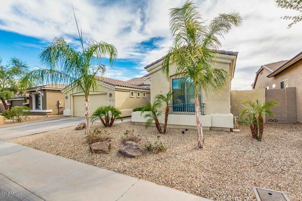 16290 N 182ND Lane Surprise, AZ 85388 - MLS #: 5778659