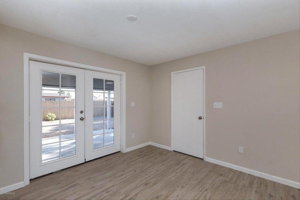 1241 E VALERIE Drive Tempe, AZ 85281 - MLS #: 5780228