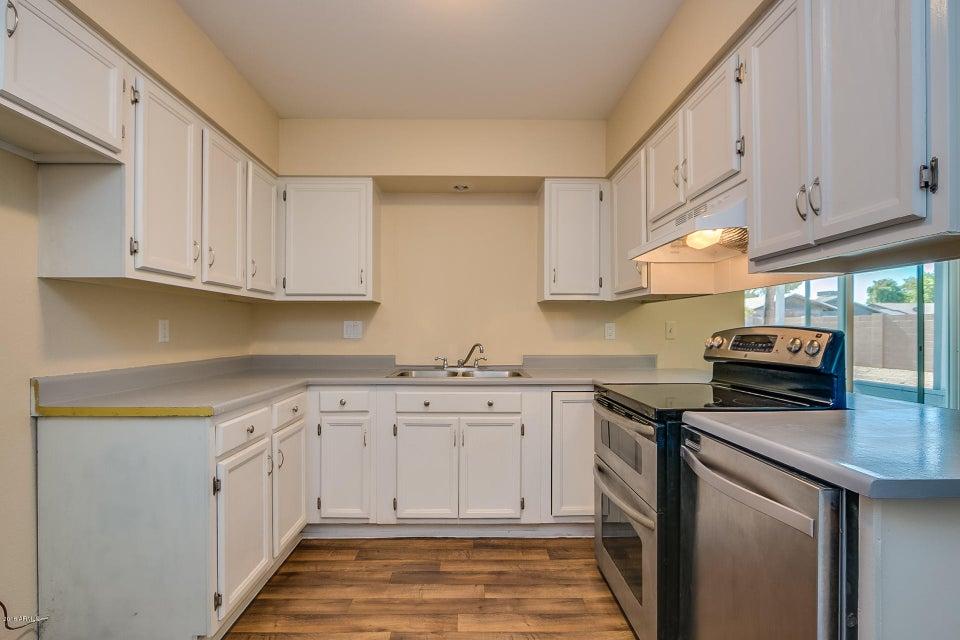 18235 N 20TH Lane Phoenix, AZ 85023 - MLS #: 5779749