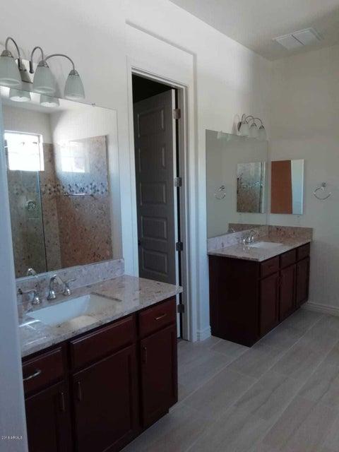 234 W Beverly Lane Phoenix, AZ 85023 - MLS #: 5751556