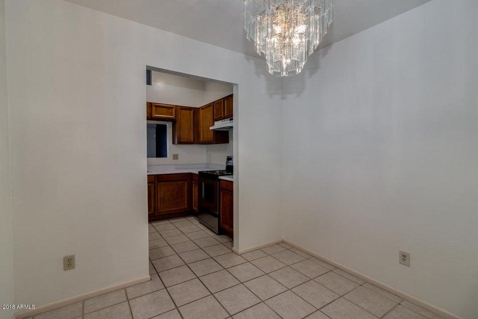 4173 E HUNTINGTON Drive Phoenix, AZ 85040 - MLS #: 5777040