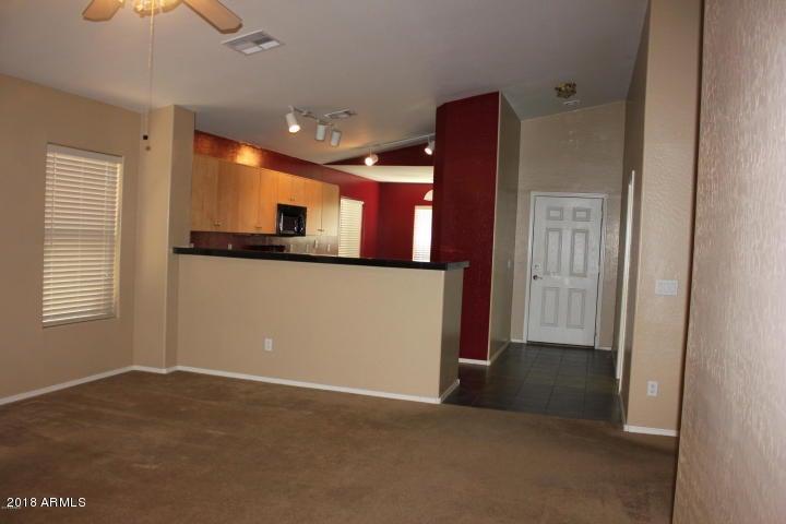 33193 N DOUBLE BAR Road Queen Creek, AZ 85142 - MLS #: 5780018