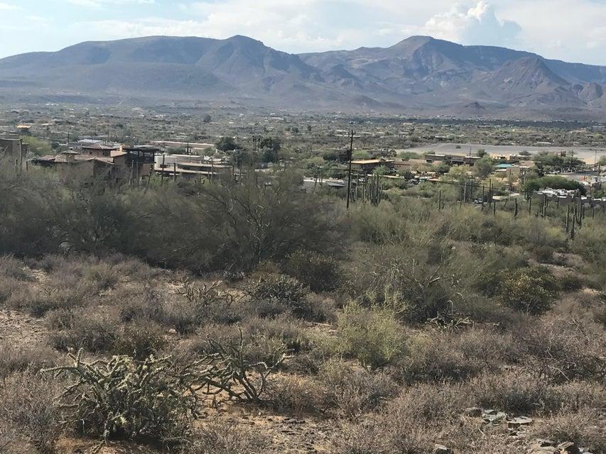 374XX N Schoolhouse Road Cave Creek, AZ 85331 - MLS #: 5083222