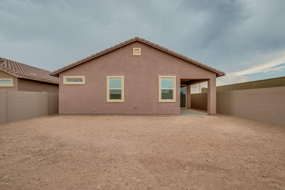 4121 W PALACE STATION Road New River, AZ 85087 - MLS #: 5740314