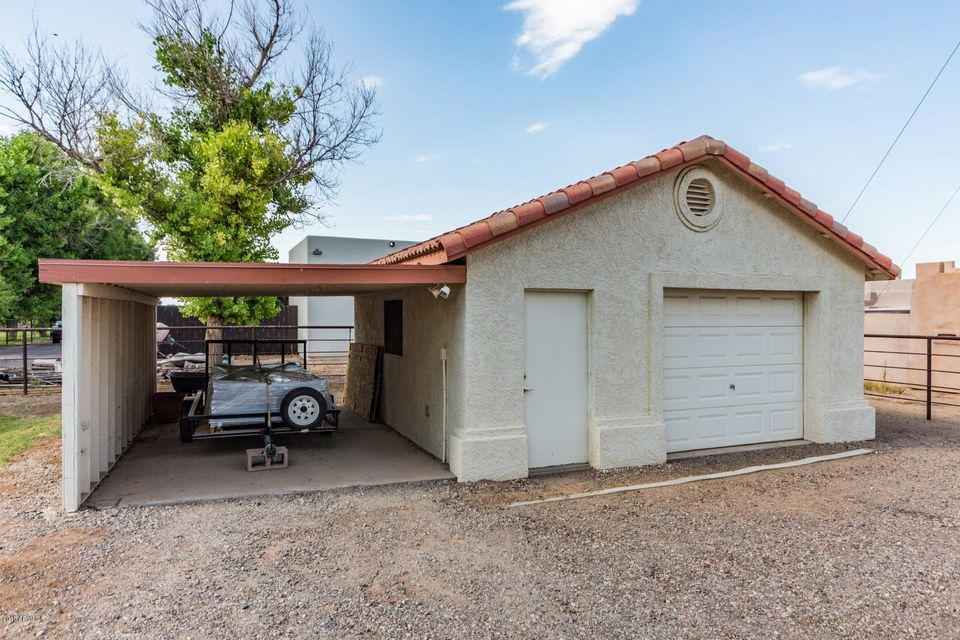 3514 S 159TH Street Gilbert, AZ 85297 - MLS #: 5780655