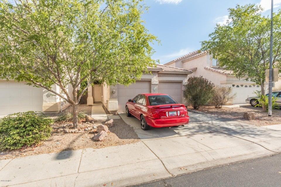 8365 W MELINDA Lane Peoria, AZ 85382 - MLS #: 5780471