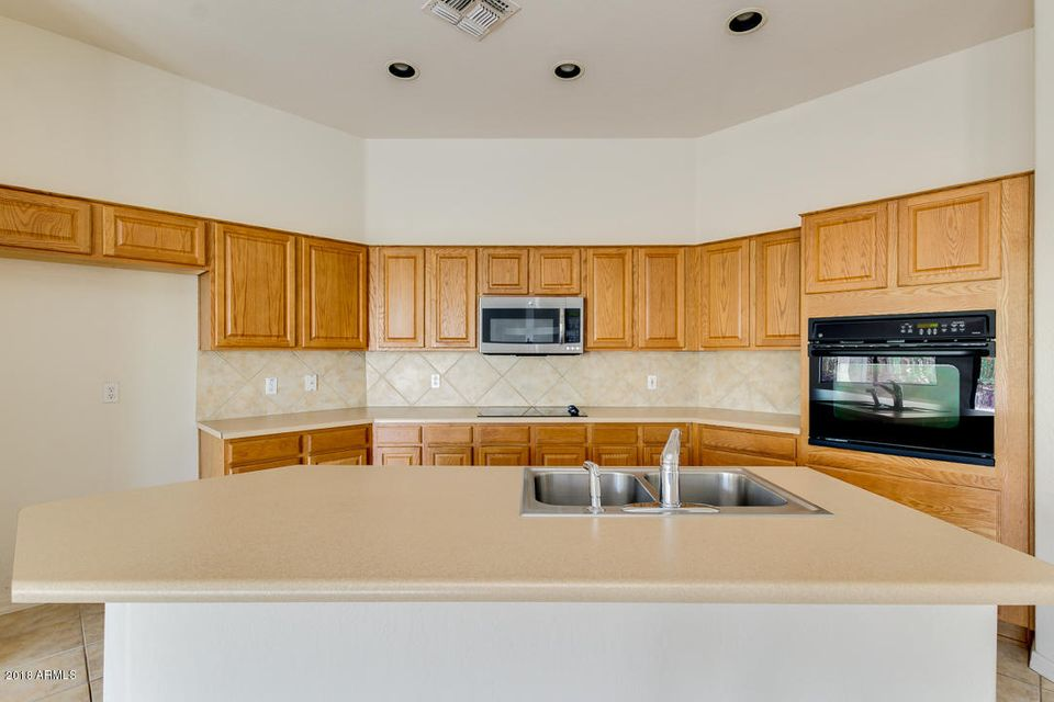4650 E DECATUR Street Mesa, AZ 85205 - MLS #: 5780522