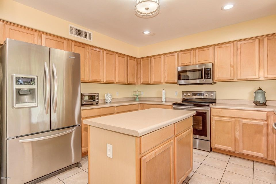8672 W ROSE GARDEN Lane Peoria, AZ 85382 - MLS #: 5743861