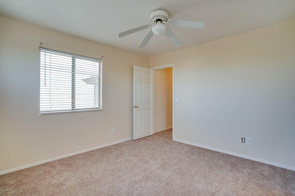 10258 E CALYPSO Avenue Mesa, AZ 85208 - MLS #: 5769996