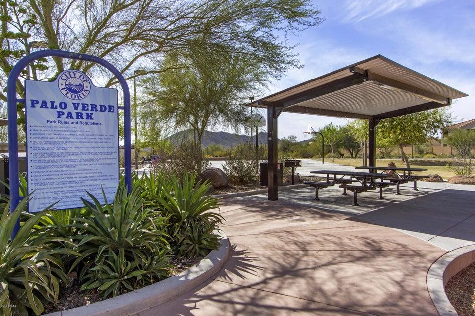 6755 W TETHER Trail Peoria, AZ 85383 - MLS #: 5778287