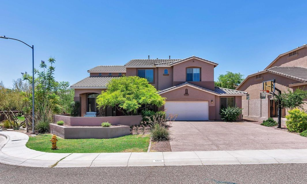 6513 W Lucia Dr-large-001-12-Front Exter