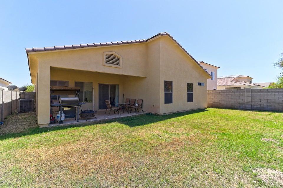 12124 W TARA Lane El Mirage, AZ 85335 - MLS #: 5780666