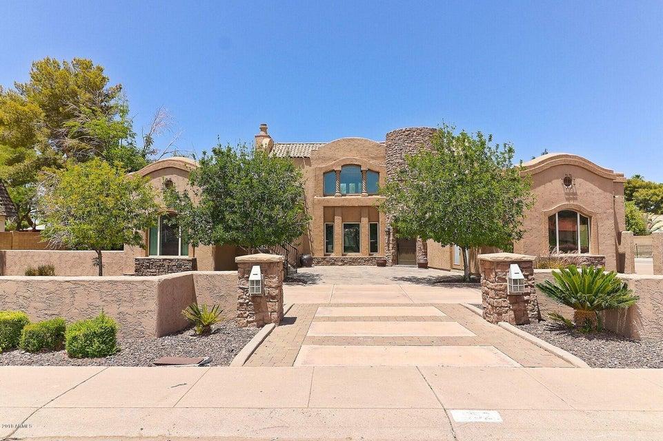 952 E GEMINI Drive Tempe, AZ 85283 - MLS #: 5778393