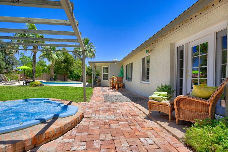 7232 W JOHN CABOT Road Glendale, AZ 85308 - MLS #: 5780741