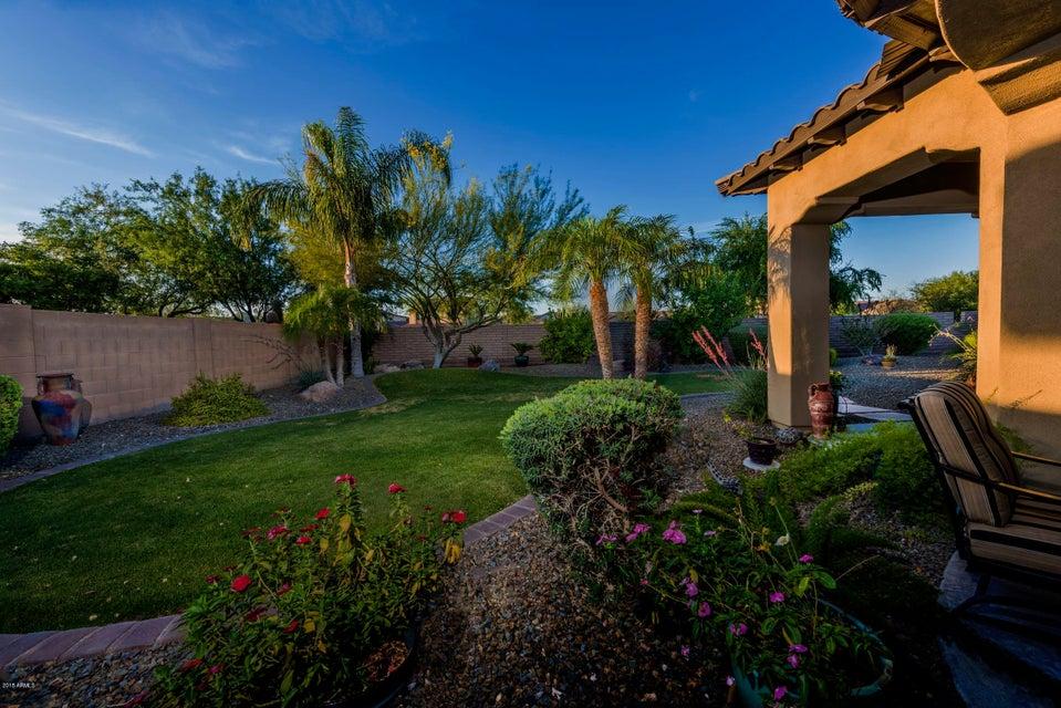 12068 W MORNING VISTA Drive Peoria, AZ 85383 - MLS #: 5746882