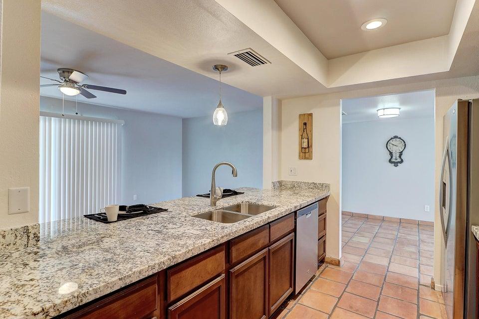 4612 S DORSEY Lane Tempe, AZ 85282 - MLS #: 5778518