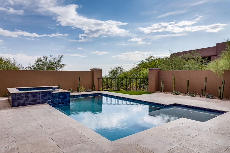 41780 N 111TH Place Scottsdale, AZ 85262 - MLS #: 5515052