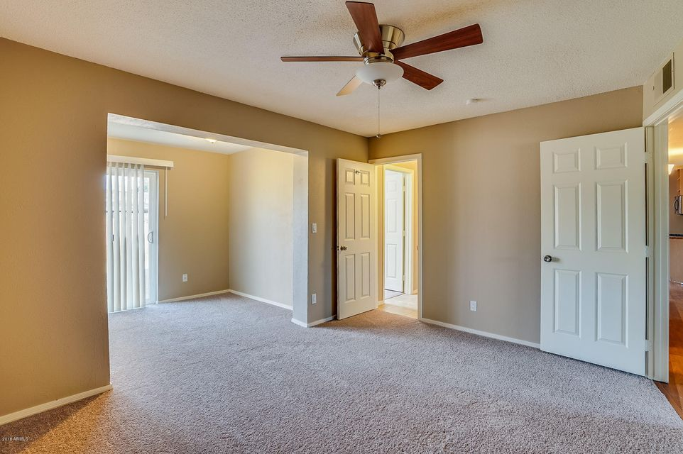 3419 W BLOOMFIELD Road Phoenix, AZ 85029 - MLS #: 5781815