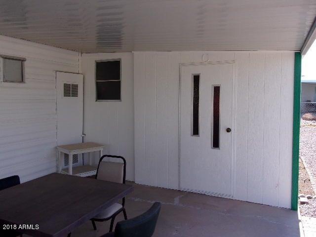 307 S 74TH Place Mesa, AZ 85208 - MLS #: 5780160