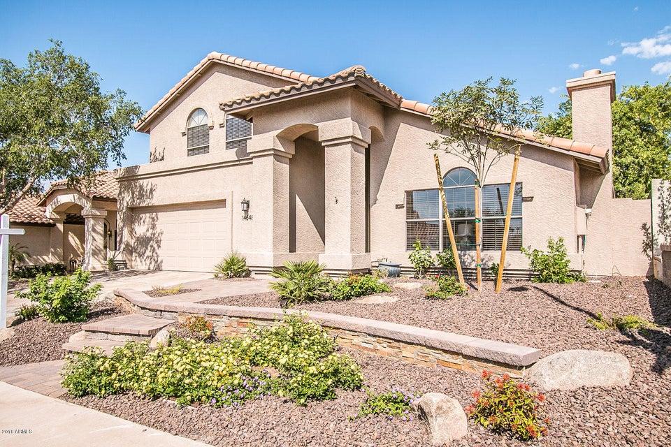 14648 S 24TH Place, Phoenix, AZ 85048