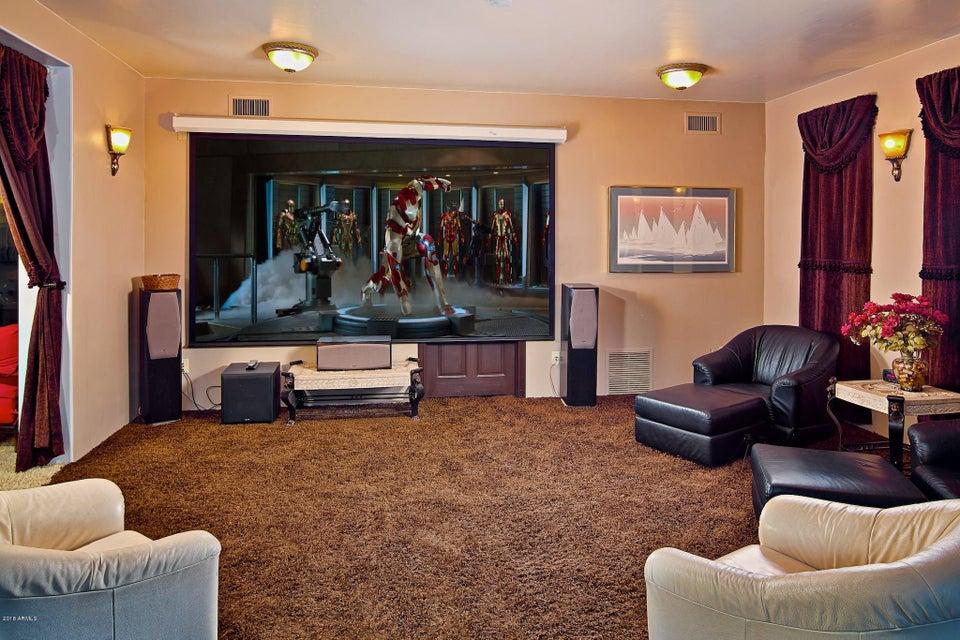 10440 E LARKSPUR Drive Scottsdale, AZ 85259 - MLS #: 5782534