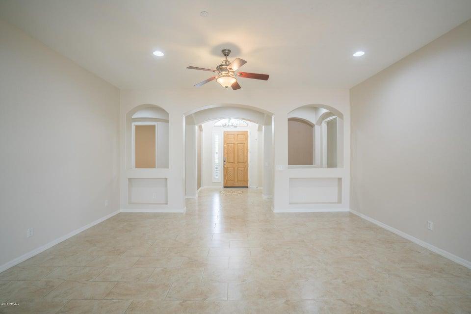 42 N VINEYARD Lane Litchfield Park, AZ 85340 - MLS #: 5781674