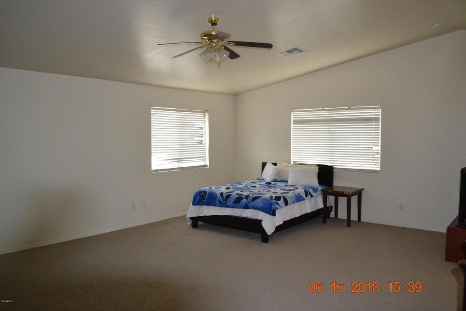 3464 W TANNER RANCH Road Queen Creek, AZ 85142 - MLS #: 5747812