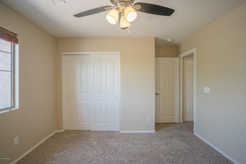 16237 W CUSTER Lane Surprise, AZ 85379 - MLS #: 5781769