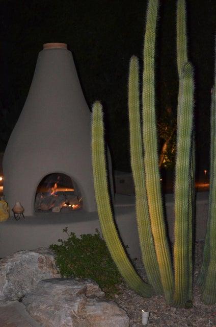 8523 N 50TH Place Paradise Valley, AZ 85253 - MLS #: 5744914