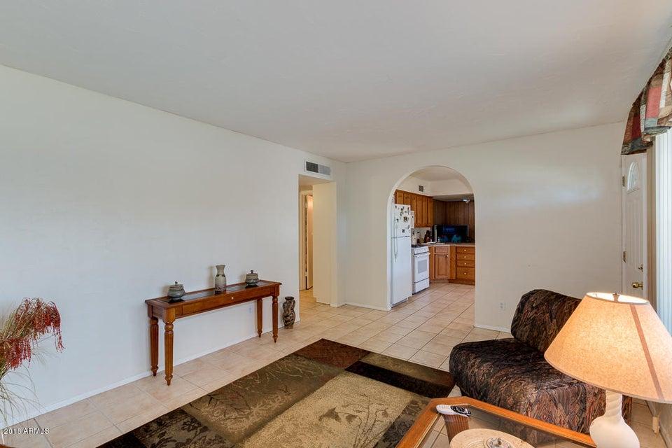 14854 N 24TH Place Phoenix, AZ 85032 - MLS #: 5783722