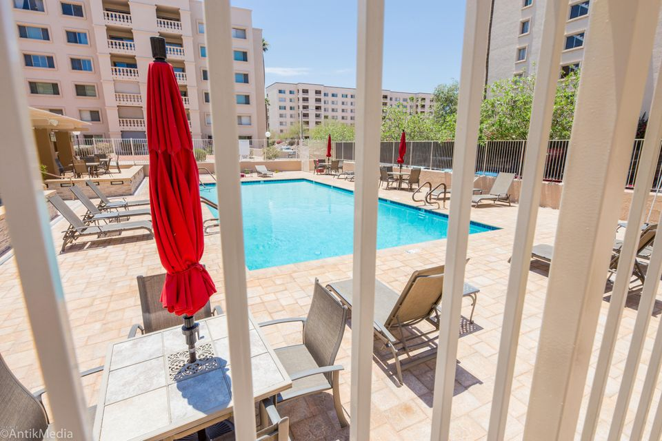 7960 E CAMELBACK Road Unit 309 Scottsdale, AZ 85251 - MLS #: 5782613